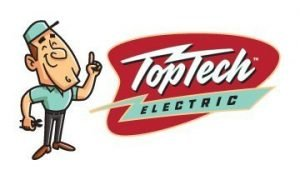 electrician fort worth