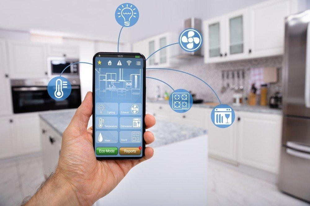 dallas-smart-home-install