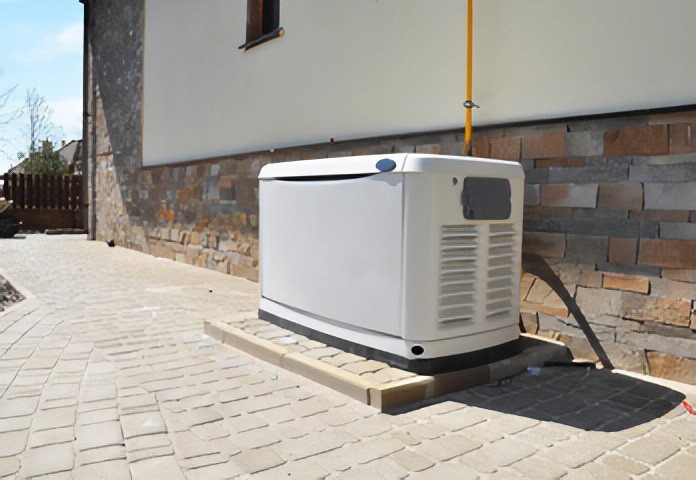 Generator | TopTech Electric Tarrant County Electrical Professionals