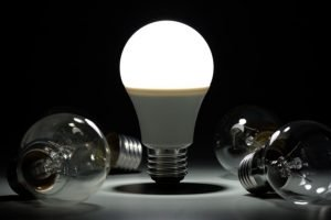 Tarrant County Electrical Professionals